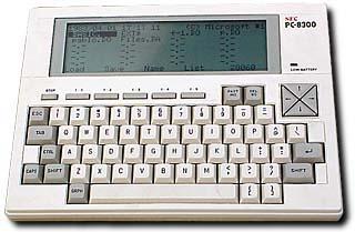 computadoras antiguas [megapost - parte 1de 3]