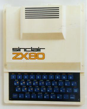 IMAGE(http://oldcomputers.net/pics/ZX80.jpg)