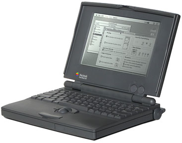 apple-powerbook-100-right.jpg