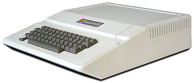 appleii-right.jpg