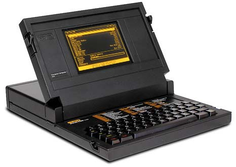 sejarah_laptop