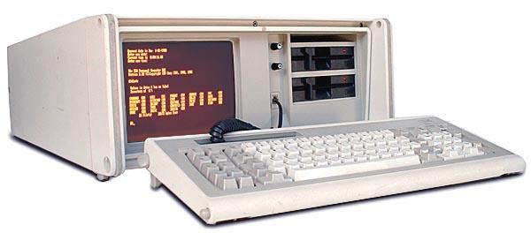 Clásicos IBM