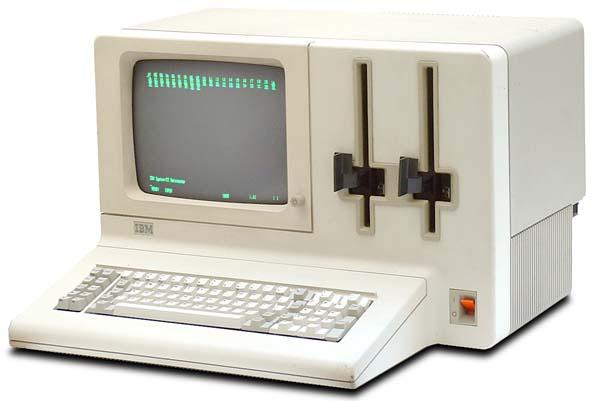 http://oldcomputers.net/pics/ibm5322.jpg