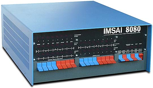 imsai8080-left.jpg