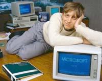Important Computer Inventors