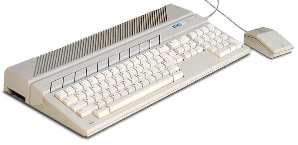 Le TOP 5 des meilleurs micro 8bit - Page 24 Atari520st-left